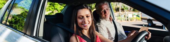 Conditiile de autorizare a instructorului auto