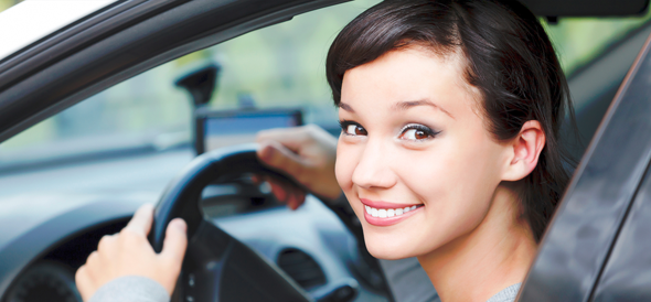 Conditiile de autorizare a unei scoli de conducatori auto